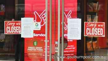 Business calls for workplace flexibilities - Goulburn Post