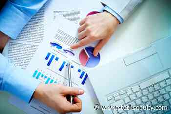 Volume Buzzers: Exxon Mobil Corporation (NYSE:XOM), InVivo Therapeutics Holdings Corp. (NASDAQ:NVIV) - Stocks Equity