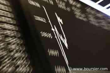 Hermes International progresse de 0,33% - Boursier.com