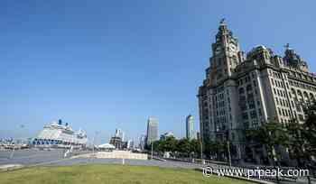 Fury cross the Mersey: Liverpool loses world heritage status - Powell River Peak