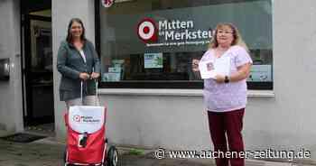 Die Neuwahlen des Seniorenbeirates in Herzogenrath stehen bevor - Aachener Zeitung