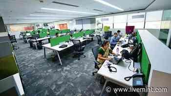 Bengaluru, Hyderabad, Delhi, Mumbai to lead in jobs creation: Survey - Mint