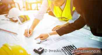 About 83% Of Engineers Want To Switch Jobs: Bridgelabz Survey - BW Businessworld