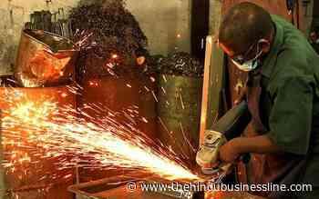 India's jobs and skills conundrum - BusinessLine