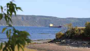 Quebec nixes LNG plant that would have carried Western Canadian natural gas to overseas markets