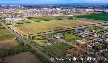 New Anglican school to be built in Shepparton - Riverine Herald