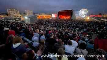 Boulogne-sur-Mer : pour le pass sanitaire, quid des concerts, stades, centres commerciaux, musées…? - La Semaine dans le Boulonnais