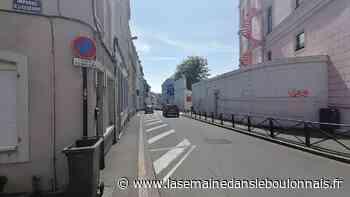 Boulogne-sur-Mer : Une dispute conjugale qui tourne mal rue des Pipots - La Semaine dans le Boulonnais