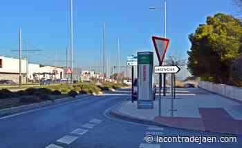 La quinta ola suma en Jaén 197 contagios y dos muertes - Lacontradejaen