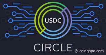USDC Vs USDT: Amid Tether (USDT) FUD Circle Prioritizes USDC Transparency - Coingape