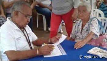 Zulia   Fallece el médico Heberto Galué por COVID-19 en San Francisco - El Pitazo