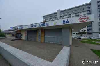 Cherbourg : un projet de restaurant d'insertion au quartier des Provinces - La Presse de la Manche