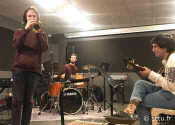 Des pointures du jazz en stage intensif à Cherbourg - La Presse de la Manche