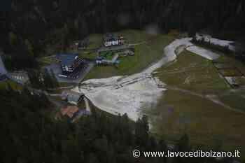 Protezione dalle piene a Sesto-San Candido: eventi informativi online - La Voce di Bolzano