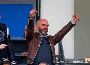 Verso Monza - Pro Sesto, Carmine Castella: 'Bello rincontrarsi, ci sono amicizie speciali. Ottimi rapporti tra le società? Quando delle persone...' - Monza-News