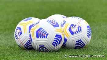 Juventus Primavera, programmato un test amichevole contro la Pro Sesto - Tutto Juve