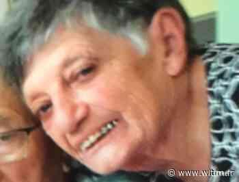 Libourne : disparition inquiétante d'une femme de 86 ans - Wit FM