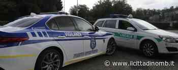 Usmate Velate: buona la prima per i controlli serali della vigilanza privata - Il Cittadino di Monza e Brianza