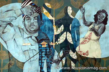 Ava Duvernay's Leap Project Comes to Houston - Houstonia Magazine