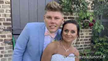 précédent Kévin et Valentine se sont mariés à Auchel - La Voix du Nord