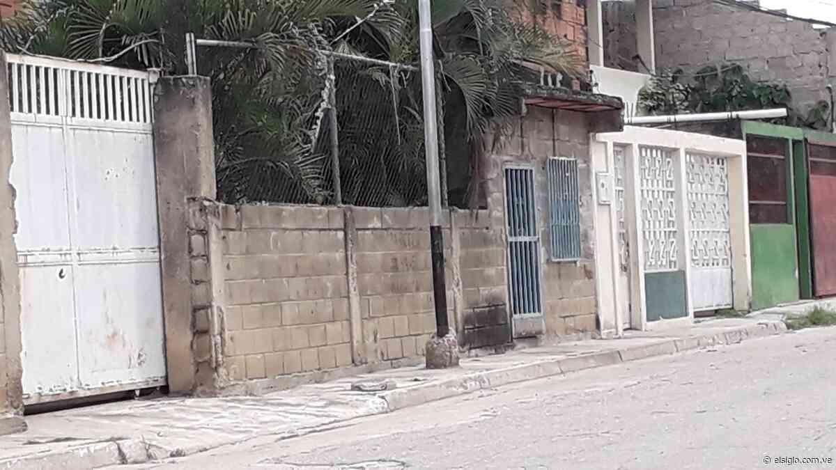 Lincharon a paciente psiquiátrico en Santa Rita - Diario El Siglo