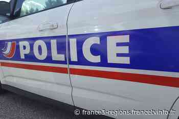 La-Teste-de-Buch : un appel à témoins d'un accident survenu le 17 mai - France 3 Régions