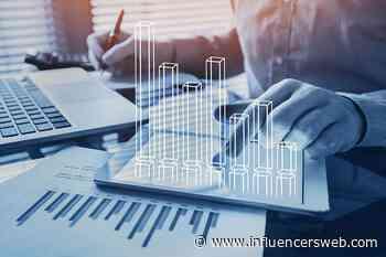 Equipo minero subterráneo Examen del mercado (2021): Perspectivas de la Industria, Usuarios Finales, Aplicaciones   Marketresearch.biz - Influencers Web - Influencers Web