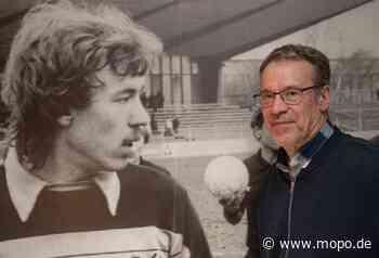 Der FC St. Pauli sucht Klaus Thomfordes 14. Nachfolger - Hamburger Morgenpost