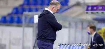 """""""Moeten op onze knieën danken dat VD Brom naar Genk vertrok"""" - VoetbalNieuws.be"""