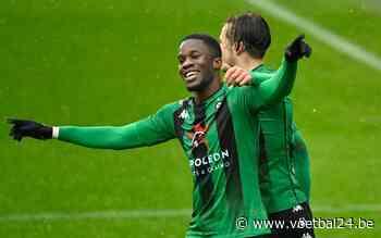 Transfermarkt LIVE: Ugbo naar Anderlecht ipv Genk, Praet terug naar Sampdoria? - Voetbal24.be