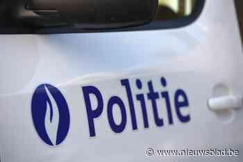 15-jarige fietser uit Zoutleeuw gewond bij ongeval in Halen - Het Nieuwsblad