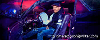 Electronic Music Legend deadmau5 Innovates on His Own—and with Others - American Songwriter