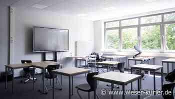 Schulen in Lilienthal: Unterschiedliche Wege ins nächste Schuljahr - WESER-KURIER - WESER-KURIER