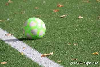 Arbeitstagung des Kreises Kempen-Krefeld am 31. Juli - FuPa - das Fußballportal