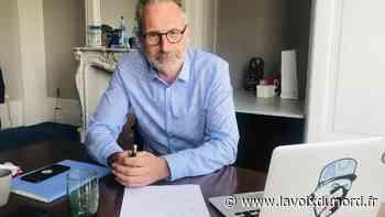 Un an de présidence de la Pévèle-Carembault: le bilan de Luc Foutry - La Voix du Nord