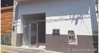 Roban más de 300 mil soles de financiera en Chepén - Diario Correo
