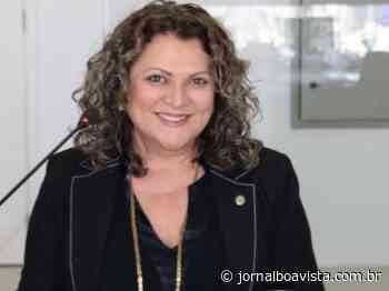 Erechim perde Belonice Sotoriva aos 52 anos – Jornal Boa Vista e Rádio Cultura 105.9 Fm - Jornal Boa Vista