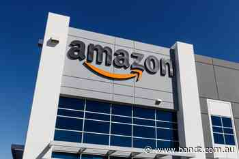 ACCC To Examine eBay, Amazon, Kogan And Catch As Part Of Inquiry Into Online Marketplaces