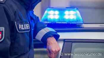 Autobahn 1 bei Stuhr: Entlaufener Hund sorgt für Verkehrsverzögerungen - WESER-KURIER - WESER-KURIER
