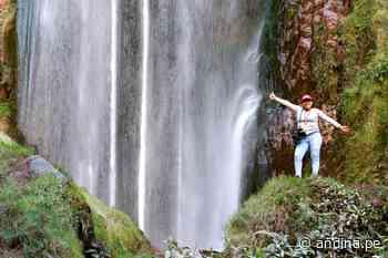 Cusco: descubre las nuevas rutas turísticas para una caminata en medio del paraíso [fotos] - Agencia Andina