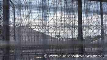 Murdered NSW prisoner told mum he was safe - Hunter Valley News