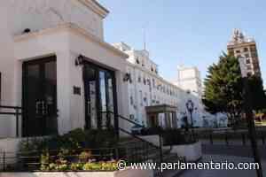 Propuestas del municipio de Morón paras las vacaciones de invierno – Parlamentario - Semanario Parlamentario