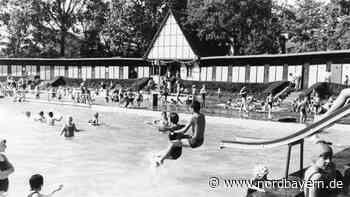 So wurde vor 25 Jahren um das Freibad in Herzogenaurach gerungen - Nordbayern.de