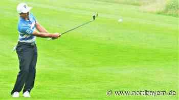 Das letzte Bundesliga-Abenteuer des Golf-Club Herzogenaurach - Nordbayern.de