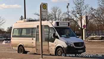 In der Innenstadt von Erlangen soll Busfahren bald gratis sein - Nordbayern.de