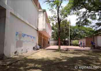 Guarenas-Guatire | Sin primera dosis china ni segunda dosis rusa permanecen centros de vacunación - El Pitazo