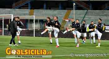 Palermo: terzo giorno di ritiro in Campania, domani primo test amichevole - GoalSicilia.it