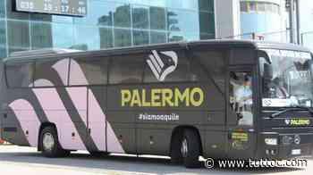 Palermo, domani amichevole con i dilettanti della Virtus Vesuvio - Tutto Lega Pro