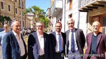 Intesa tra il Palermo e l'Ente Parco delle Madonie, il club aiuterà le scuole calcio del territorio - PalermoToday