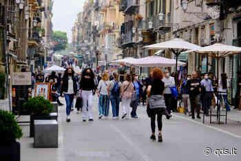 Palermo, il vaccino anche al ristorante: ecco come fare - Quotidiano di Sicilia
